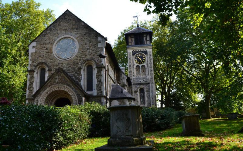 St-Pancras-Old-churchext